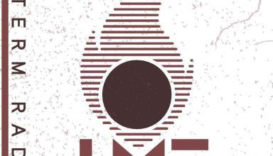 LMF – Unterm Radar