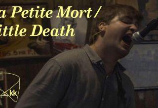 La Petite Mort / Little Death