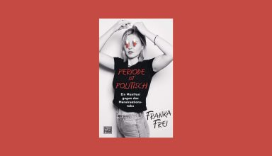 Franka Frei
