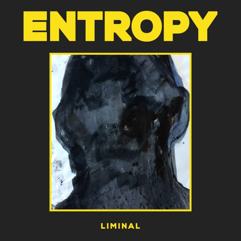 Entropy – Liminal (Cover)