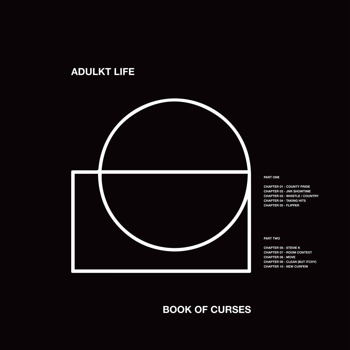 Adulkt Life