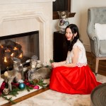 How to Deck the Halls Without Breaking the Bank