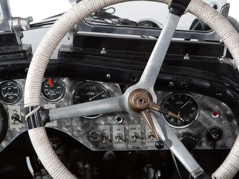 Mercedes Maintenance Coupons Benz