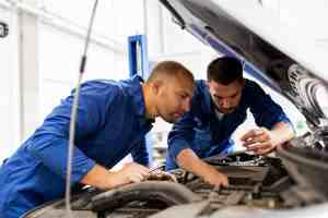 Car Maintenance Tips Thatll Get You Over 200k Miles