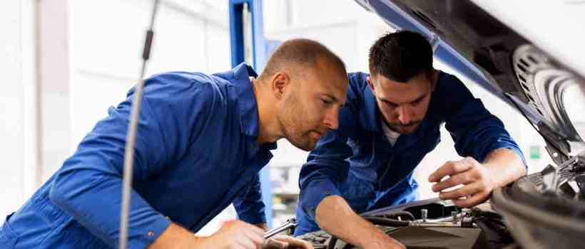 Solid Information About Good Auto Repair Ideas And Tips