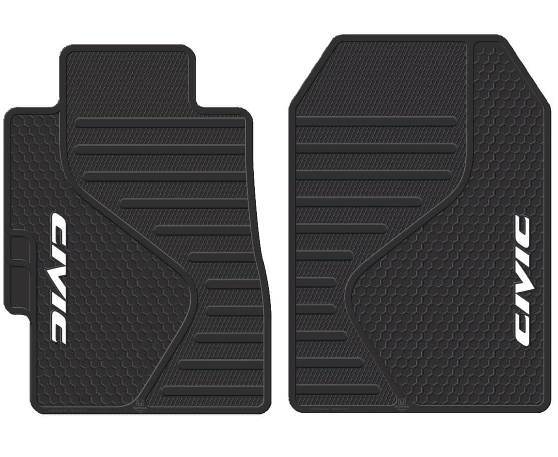 7 Best Floor Mats For Cars Trucks And Suvs in 2018