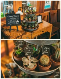 Fairy Themed Baby Shower Ideas. Party And Event Rentals In ...