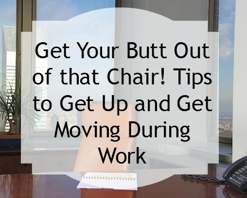 chair gym reviews 2018 plastic chairs for toddlers get your butt out of that chair! tips to up and moving during work - pretty opinionated