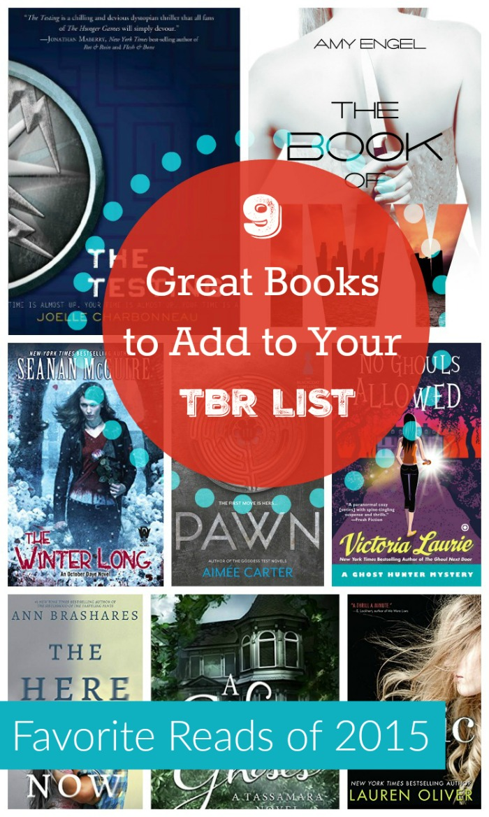The Best Books Of 2015 9 Great Books Youll Want To Read