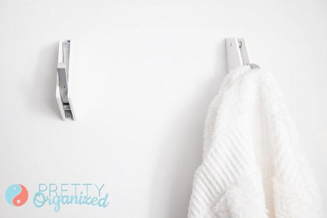Contemporary Bathroom Hooks contemporary bathroom hooks : brightpulse