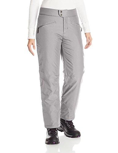 White Sierra Women's Slider Insulated Pant