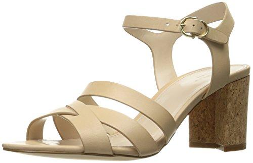 Cole Haan Women's Jianna Mid Dress Sandal