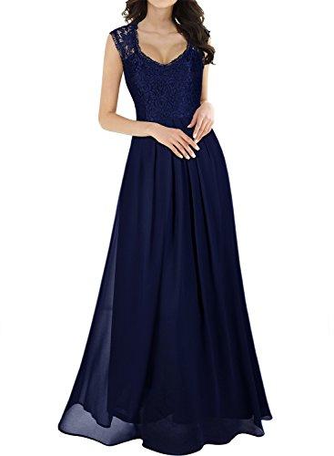 wedding dresses for girls