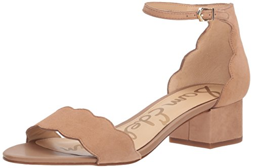 Sam Edelman Women's Inara Heeled Sandal