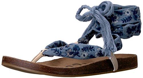 Sam Edelman Women's Kelby Sandal