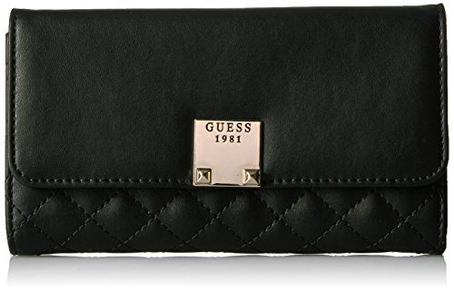 GUESS Rochelle Slim Clutch Wallet
