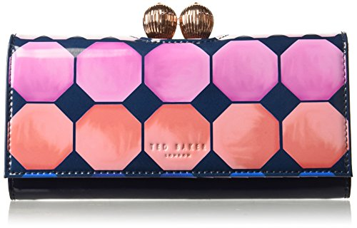 Ted Baker Destiny Wallet