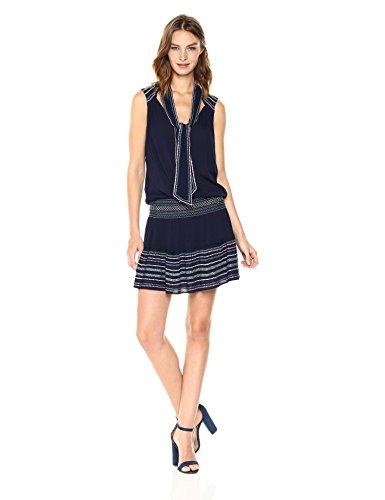 Parker Women's Drew Dress