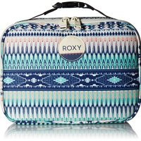 Roxy Girls Daily Break Lunch Box