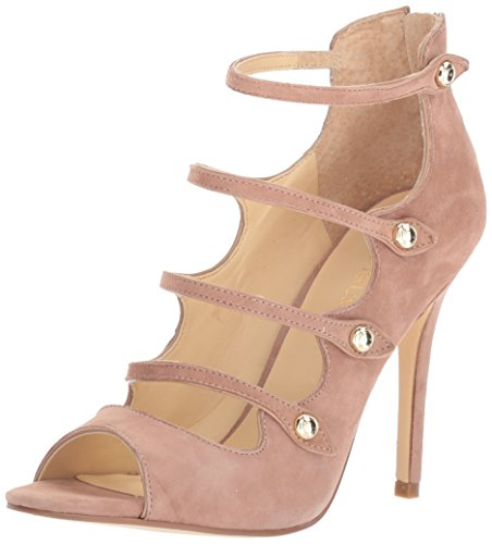 Ivanka Trump Women's Houston Heeled Sandal