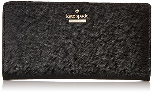 kate spade new york Cameron Street Stacy, Black