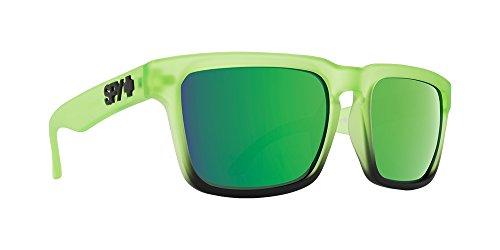 7f195fcdf39b SPY Optic Helm Sunglasses for Men and for Women