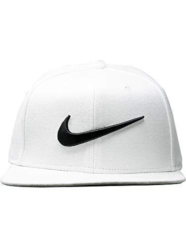 Nike Unisex Pro Cap Swoosh Classic Hat