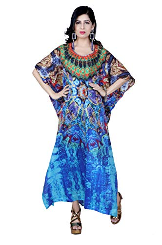 Designer Special Kaftan, Fashion Week Kaftan wear, Long Kaftan Dress, Beach Maxi Dress, Knee Length Kaftans, Plus Size Kaftan, Rich Collection for Kaftan.