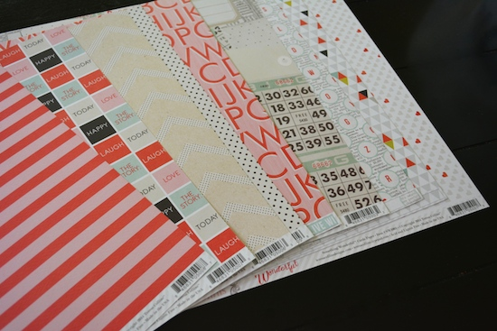 SomethingWonderful_PrettyPaperBook_Giveaway2