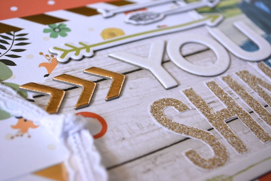 ChristieBryant_PrettyPaperBook.com_Nine&Co_2