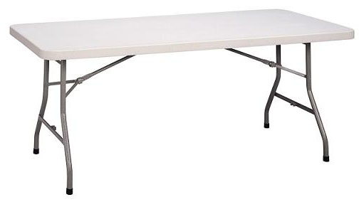 table and chair rental prices reclining cover tables chairs sunrise florida price 10