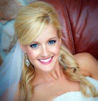 Nj Wedding Hair   newhairstylesformen2014.com
