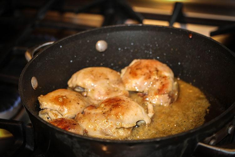 Pretty-Pure-Honey-Dijon-Garlic-Chicken2