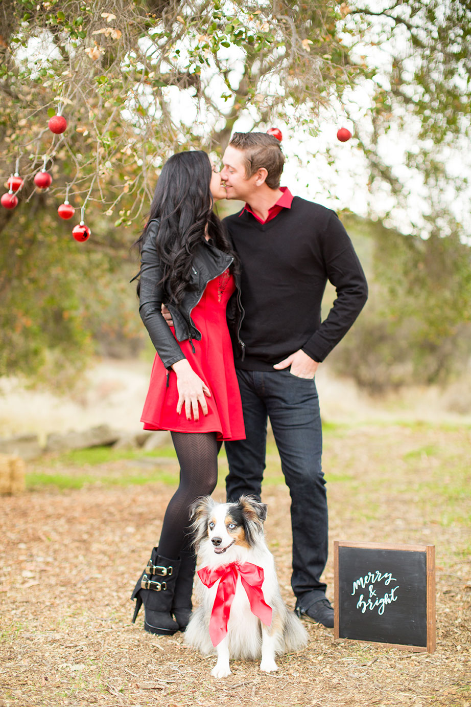 pretty-pure-christmas-allyssa-brandon3