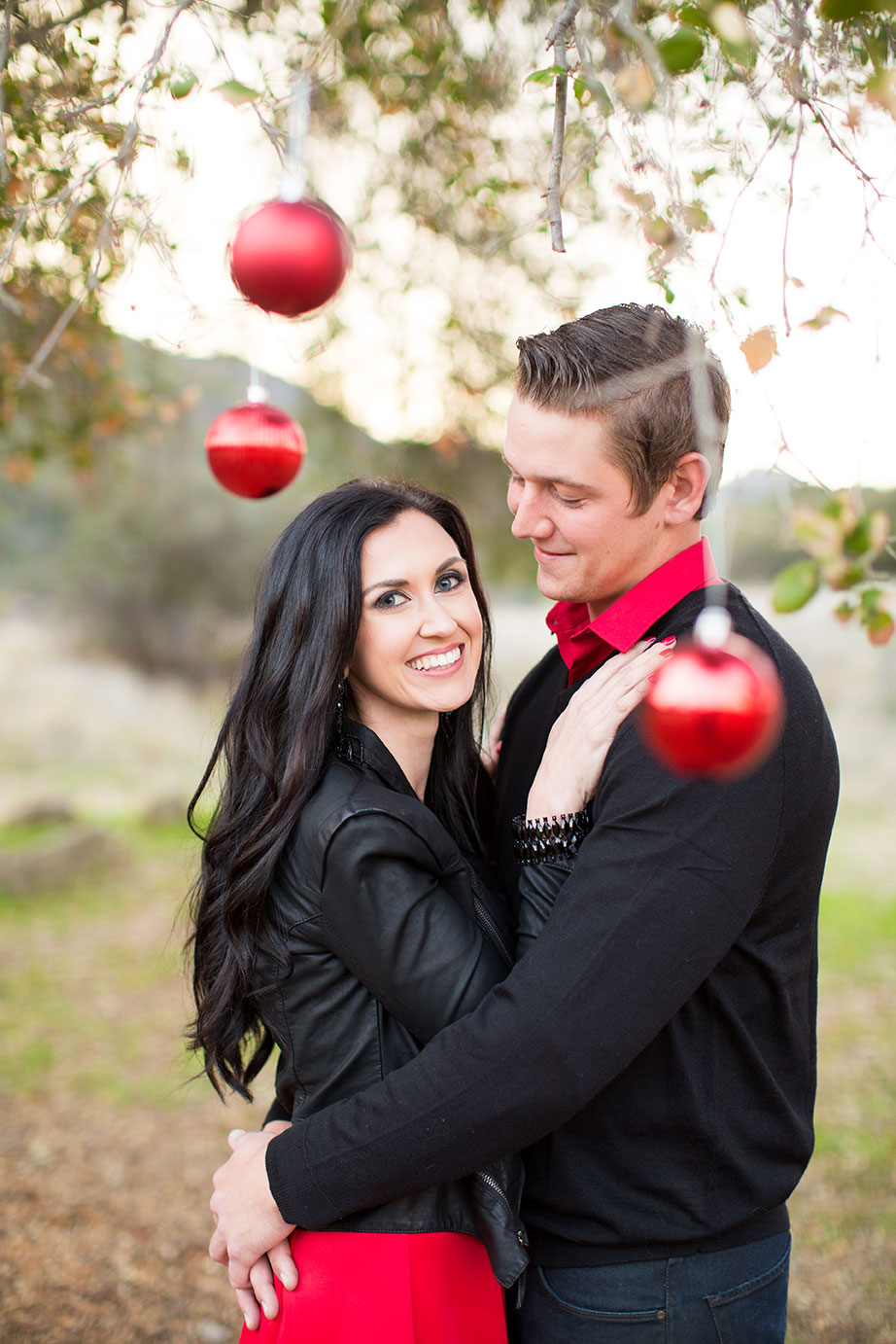 pretty-pure-christmas-allyssa-brandon6