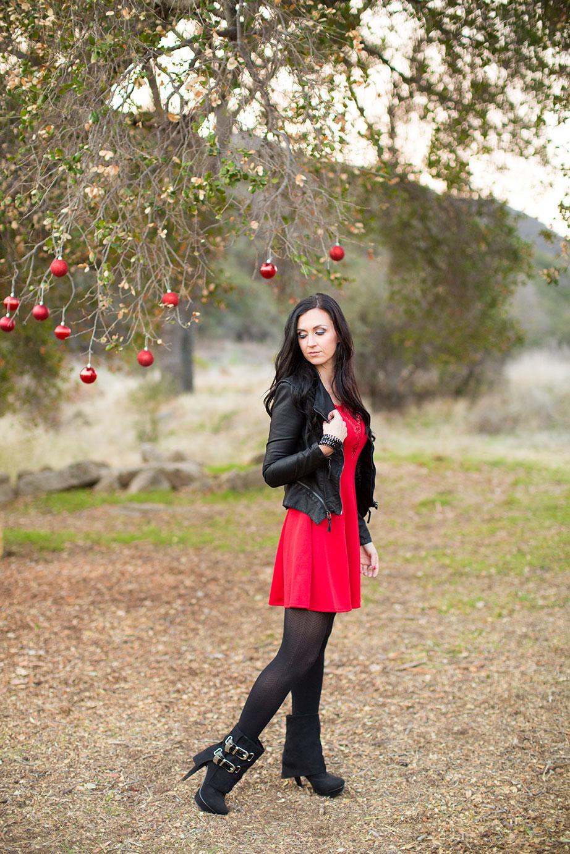 pretty-pure-christmas-allyssa7