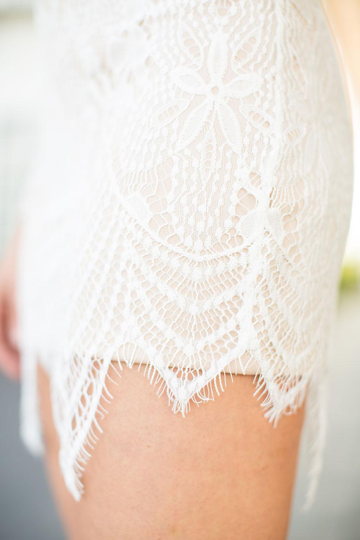 Pretty-Pure-White-Lace-Details