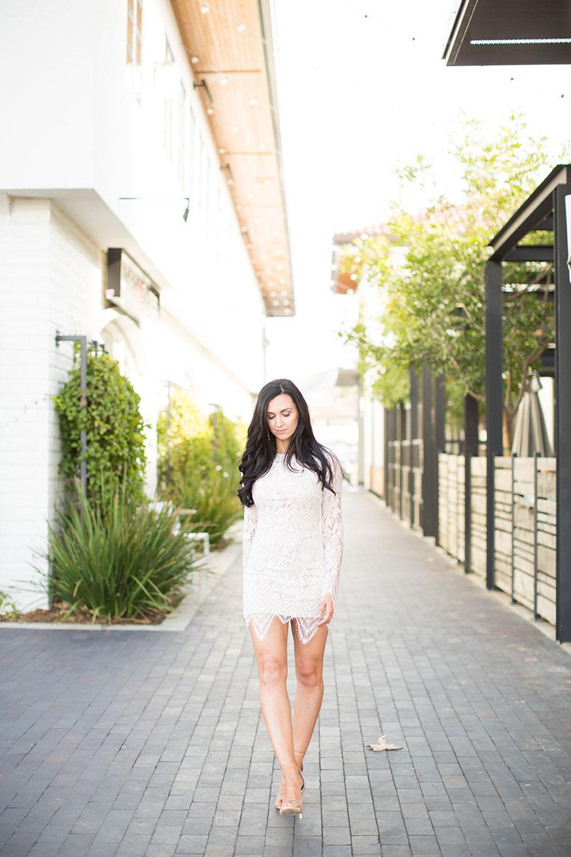Pretty-Pure-White-Lace3