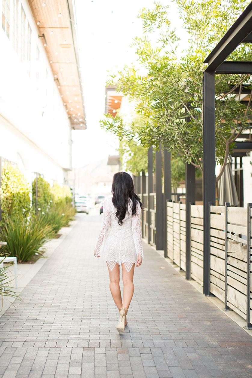 Pretty-Pure-White-Lace7