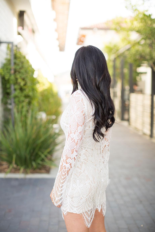 Pretty-Pure-White-Lace8