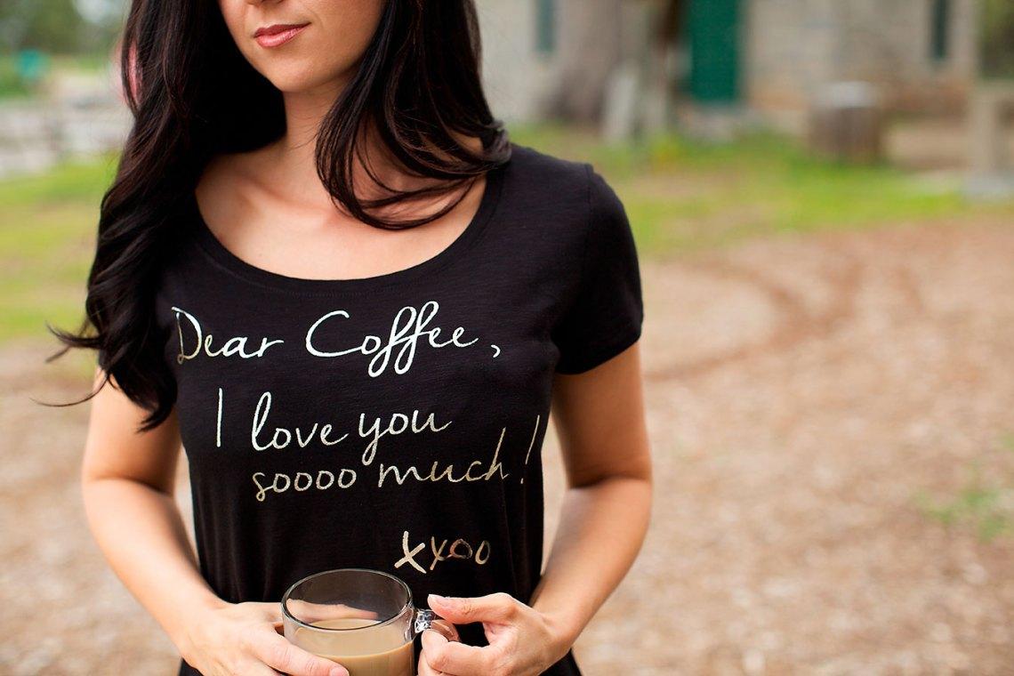 Pretty-Pure-Coffee3