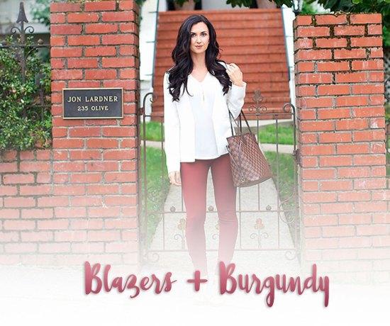 blazer-burgundyFeatureImage