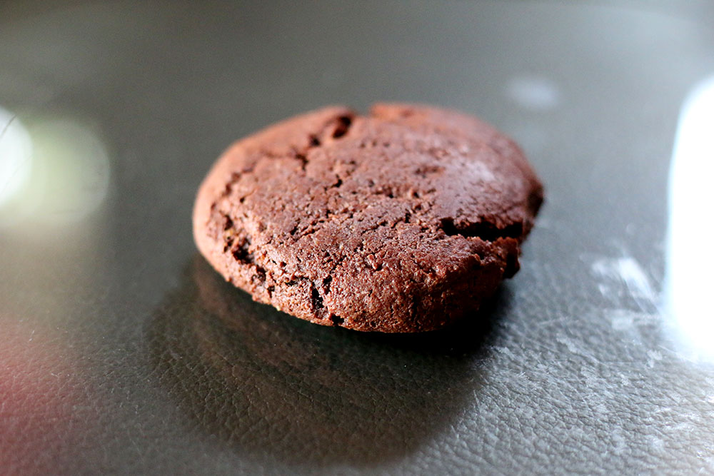 AugustPaleoBakehouseBrownie