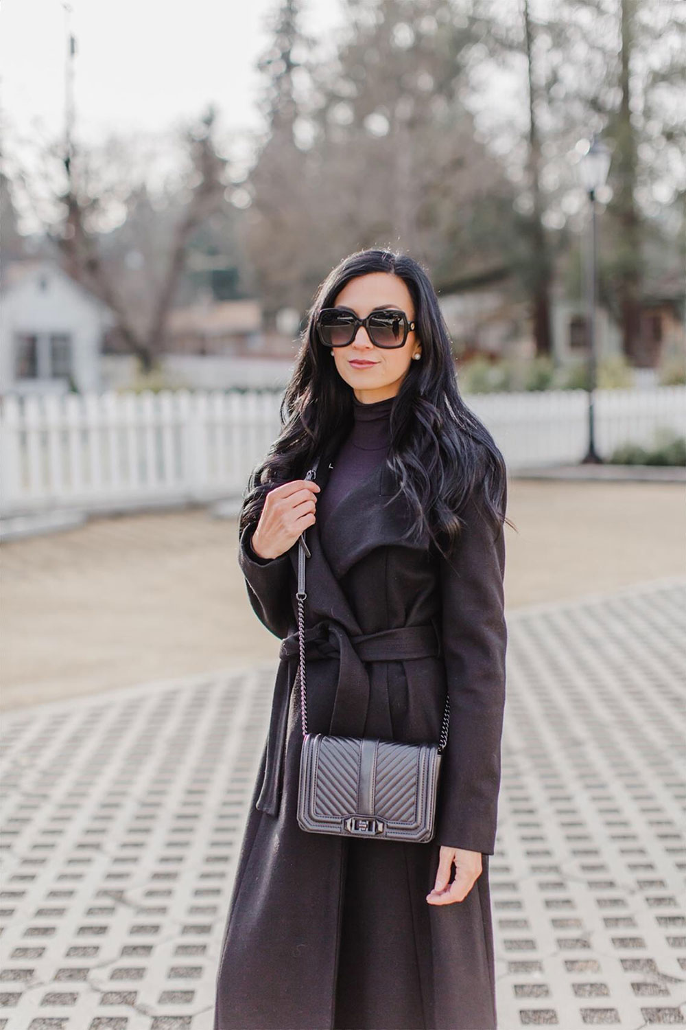 Pretty-Pure-Black-Trench-Winter5