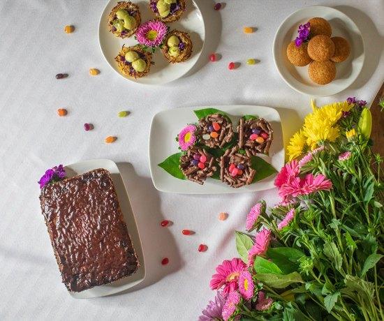 Pretty-Pure-Vegan-EasterFeature