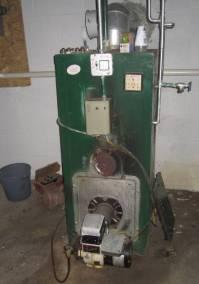 Oil Furnace - Tune Up & Tips To Reduce Your Heat Bill ...