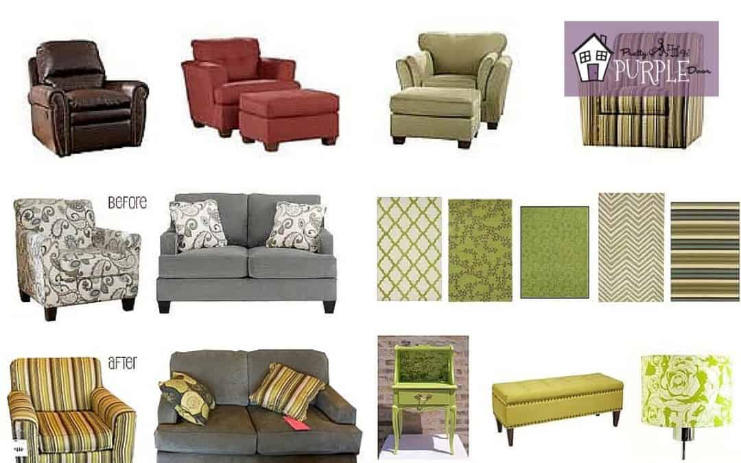 Fantastic How To Mix And Match Your Furniture Pretty Purple Door Unemploymentrelief Wooden Chair Designs For Living Room Unemploymentrelieforg