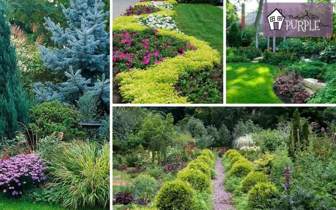 Landscape Layering: How to create an amazing landscape