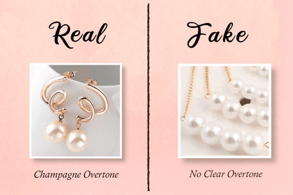 How To Tell If Pearls Are Real - overtone