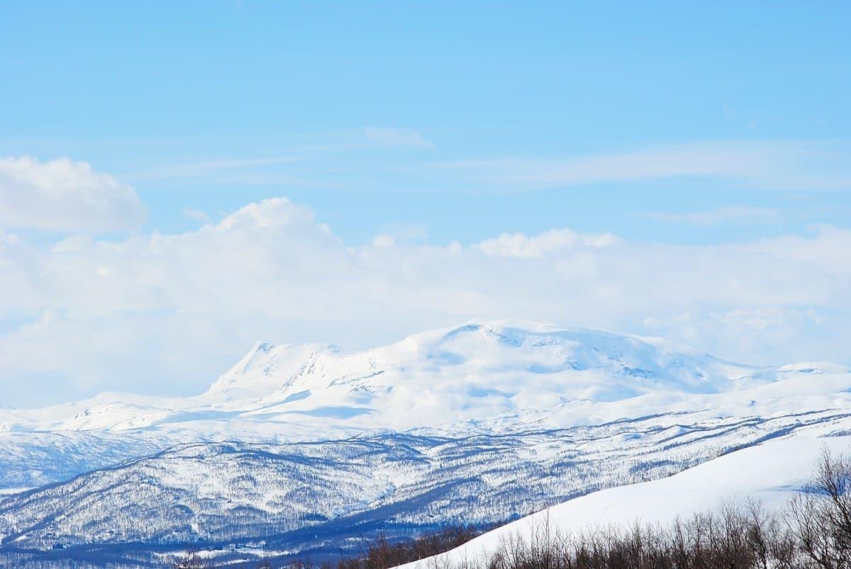 Winter In Europe Top 21 Winter Destinations In Europe